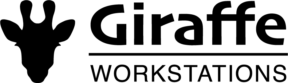 Giraffe Workstations